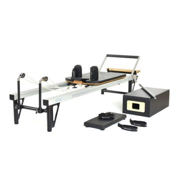 Elevated At Home SPX® Reformer Package
