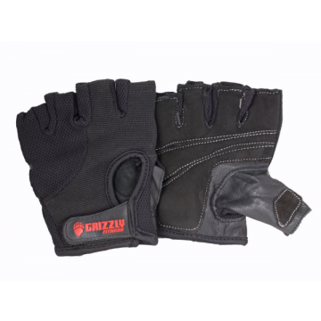 Grizzly Men's Ignite Gloves LG