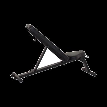 Inspire Folding FID Bench