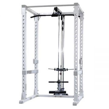 Bodysolid Lat Attachment PRE ORDER NOW
