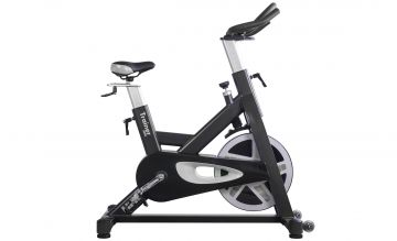 NL HMC 5008 Indoor Cycle