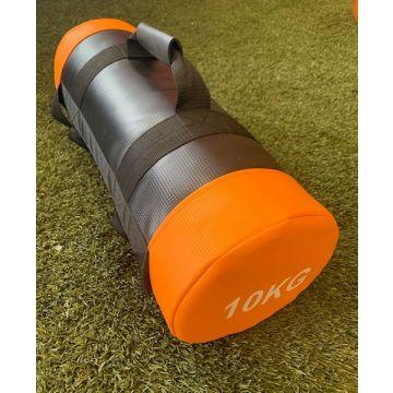 RT Power Log 10kg