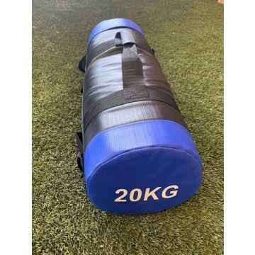 RT Power Log 20kg