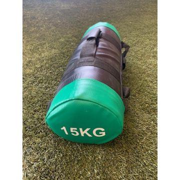RT Power Log 15kg