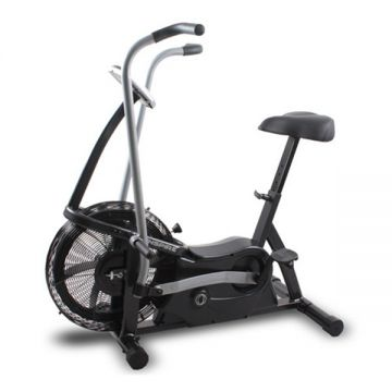 Inspire CB1 Cardio Air Bike
