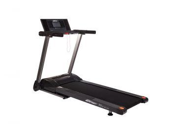 InRed G88E Folding Treadmill