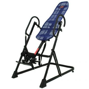 NL Inversion Table model XJ-I-07EL