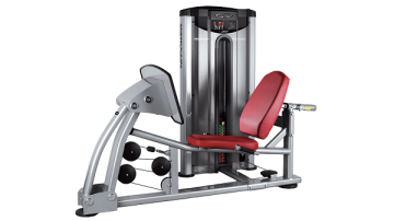 BH L050 Seated Leg Press  CALL FOR PRICE