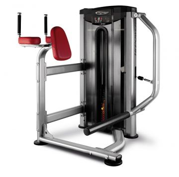 BH L330 Standing Glute  CALL FOR PRICE