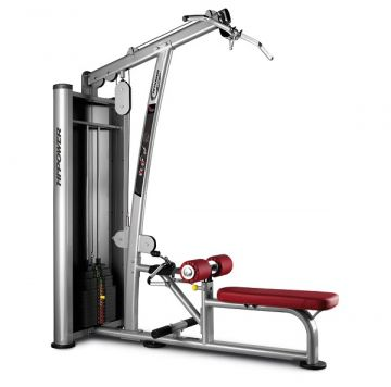 BH L550 Lat Pulldown / Low Row  CALL FOR PRICE
