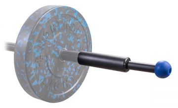 NL Olympic Landmine Ball End Attachment