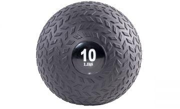 NL Tyre Slam Ball 10lb