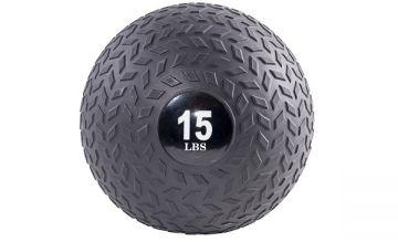 NL Tyre Slam Ball 15lb