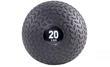 NL Tyre Slam Ball 20lb