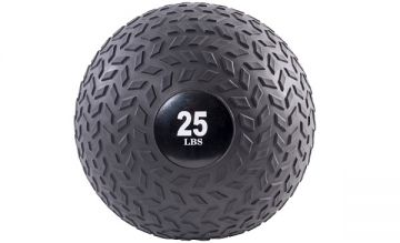 NL Tyre Slam Ball 25lb