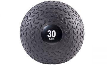 NL Tyre Slam Ball 30lb