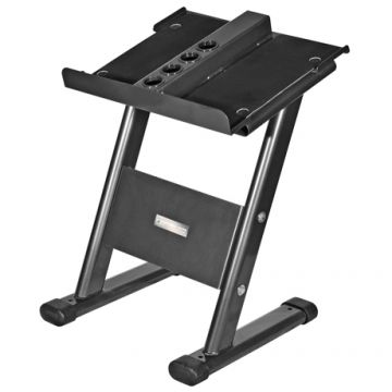 NL Dumbbell Stand Medium (PowerBlock)