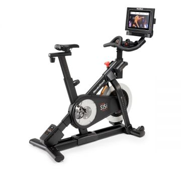NordicTrack S15i Indoor Cycle