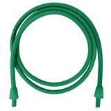 NL Fitness Cable, 10 lb, Teal