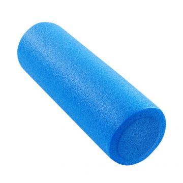 "NL Mini Foam Roller 12"" x 4"""