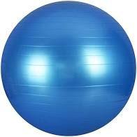 RT 55cm Exercise Ball