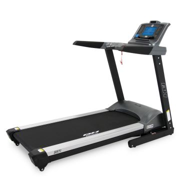 BH S5TiB Treadmill
