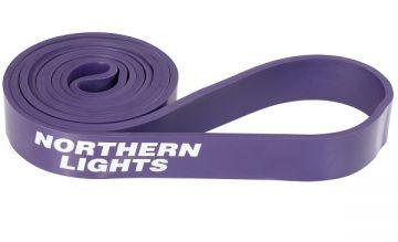 NL Super Band Medium Purple