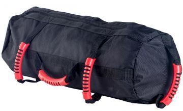 NL PowerLog Bag,UnFill,max35kg,