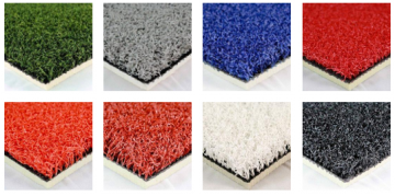 GatorFIT Artificial Turf  CALL FOR PRICING