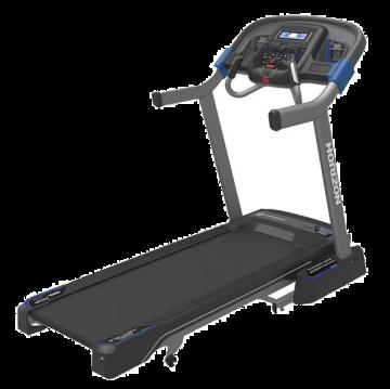Horizon 7.0T Treadmill