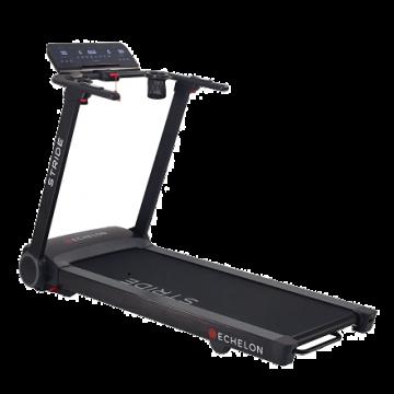Echelon Stride ST1 AutoFold Treadmill