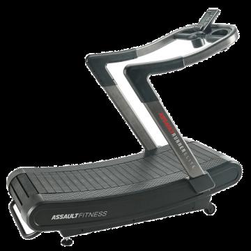 RT Adjustable Squat Stand