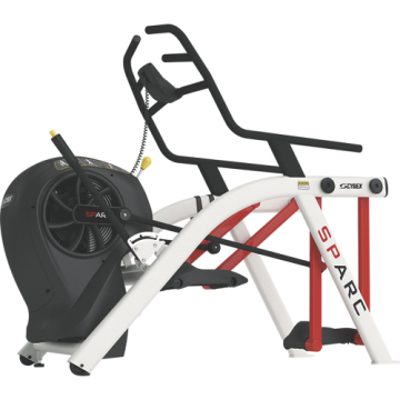 Cybex Sparc  CALL FOR PRICING
