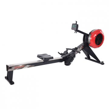 Stamina X AMRAP Rowing Machine