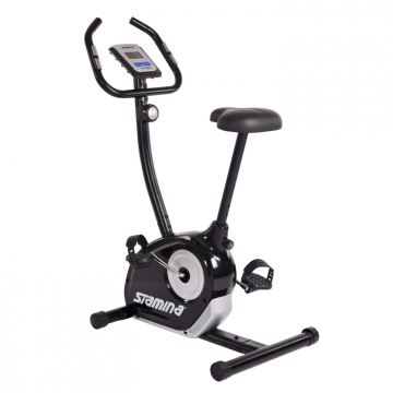 Stamina 1310 Upright Bike