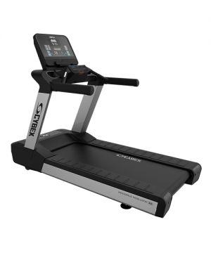 Cybex R Series Treadmill w/50L Console  CALL FOR PRICING