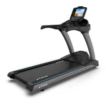 True CS900 Commercial Treadmill  CALL FOR PRICING