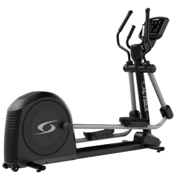 Cybex V Series Crosstrainer  CALL FOR PRICING