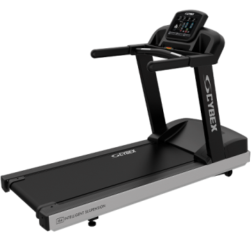 Cybex V Series Treadmill  CALL FOR PRICING