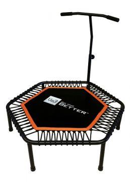 Vo3 Commercial Mini Trampoline