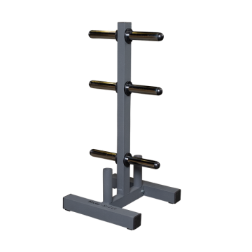 Bodysolid Oly Plate Tree