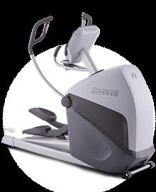 Octane XT-4700 w/smart console