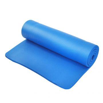 NL Yoga Pilates NBR Mat