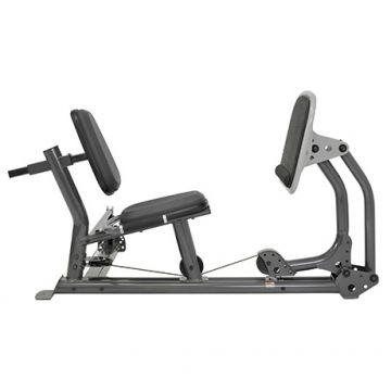 Inspire M Series Leg Press Option